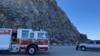 Morro Rock rescue.jpg