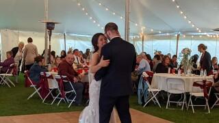 Dane Wedding 3.jpg