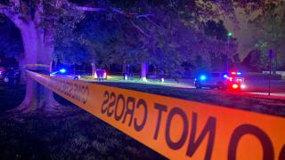 HP Sacramento Drive homicide (May 5).PNG