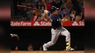 Travis-Darnaud-Tampa-Bay-Rays-Rays-MLB.png