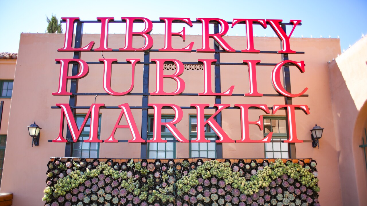 liberty station public market sign.jpg