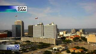 Corpus Christi ranked among the worst cities in the nation for hipsters