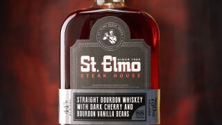 st. elmo bourbon whiskey.jpg