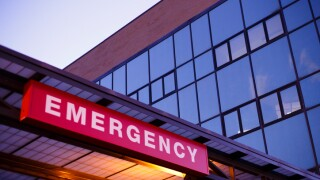 Emergency absentee ballots available for those quarantined or in the hospital