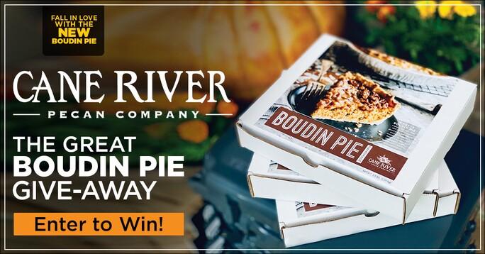 Boudin-Pie-Giveaway_1200x628.jpg