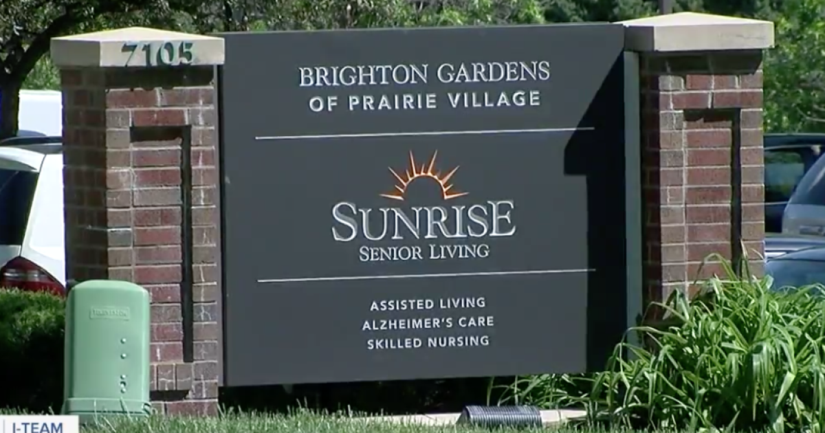 Federal, state health officials: Brighton Gardens placed residents in 'Immediate Jeopardy'