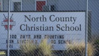 PRIVATE SCHOOLS SLO COUNTY.jpg