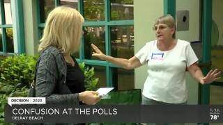 wptv-delray-voter-confusion.jpg