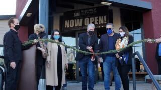 Hash House Summerlin Grand Opening Cut.jpg