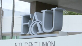 WPTV-FLORIDA-ATLANTIC-UNIVERSITY.jpg