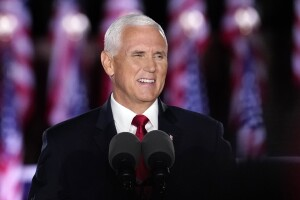 Night 3 highlights of the Republican National Convention
