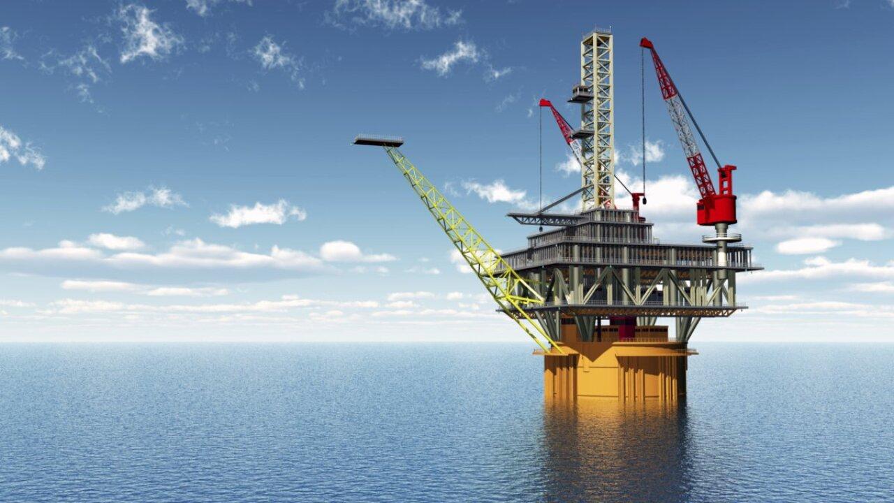 Virginia Senators raise concerns about offshore drilling impacts on Hampton Roadsmilitary