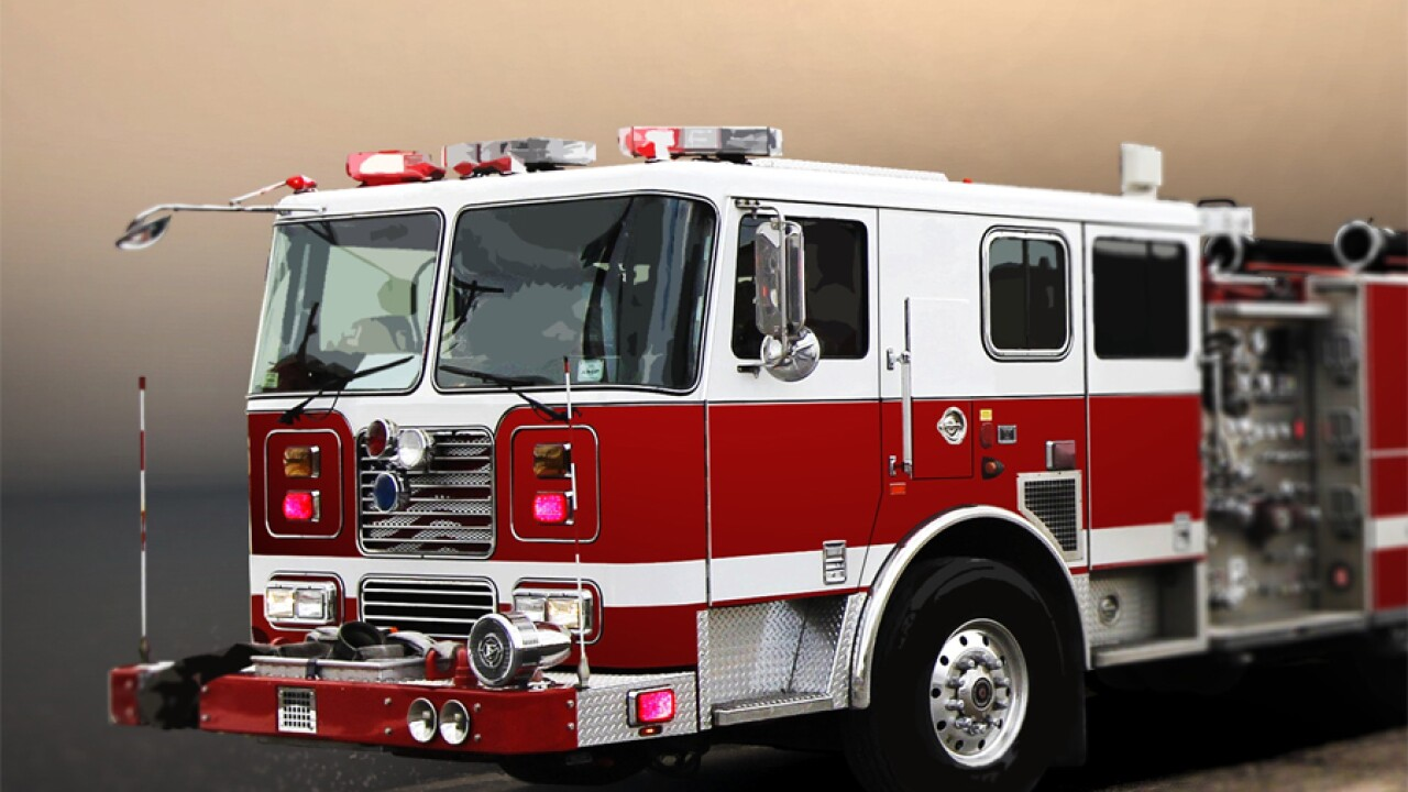 WPTV-fire-truck-generic-WPTV-fire-engine-generic