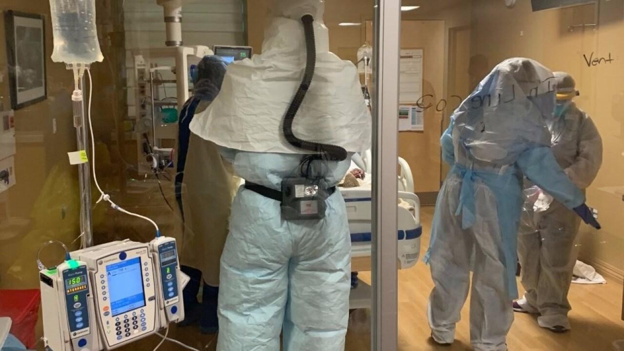 Lompoc Hospital PPE.jpg