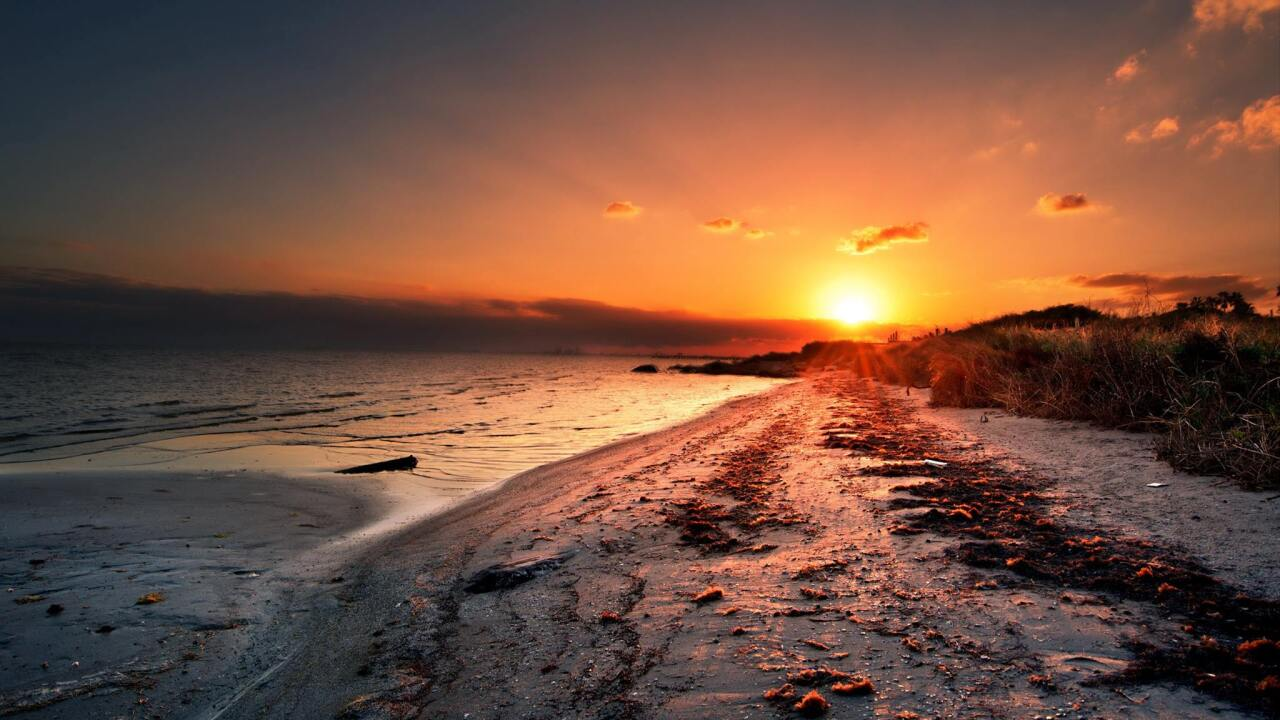 sunsetportlandic112917.jpg