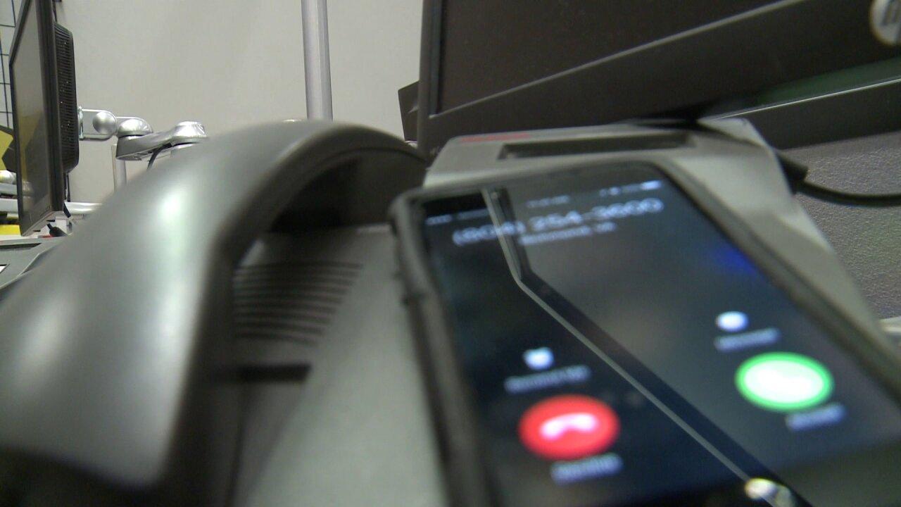 voice cloning technology.jpeg