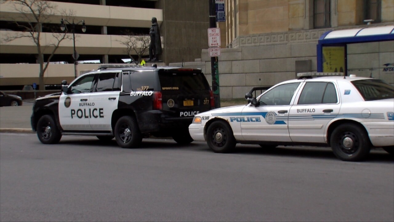 BUFFALO CITY HALL-HD 720p police.jpg