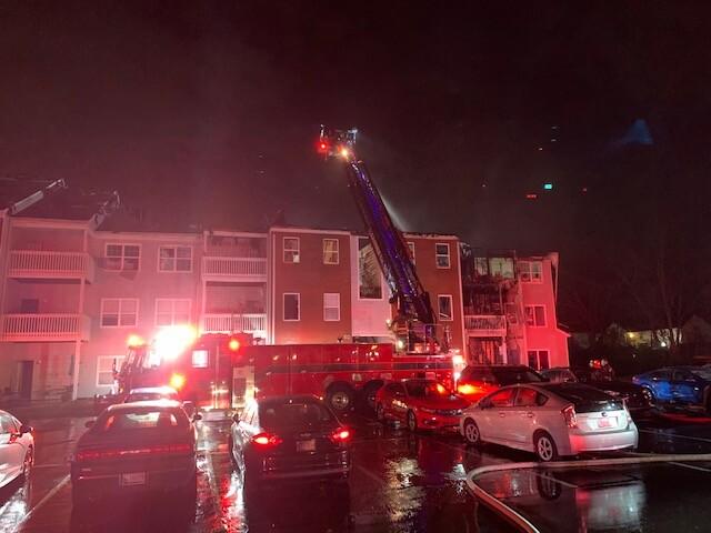 Greenwood_apartment_fire1.jpg