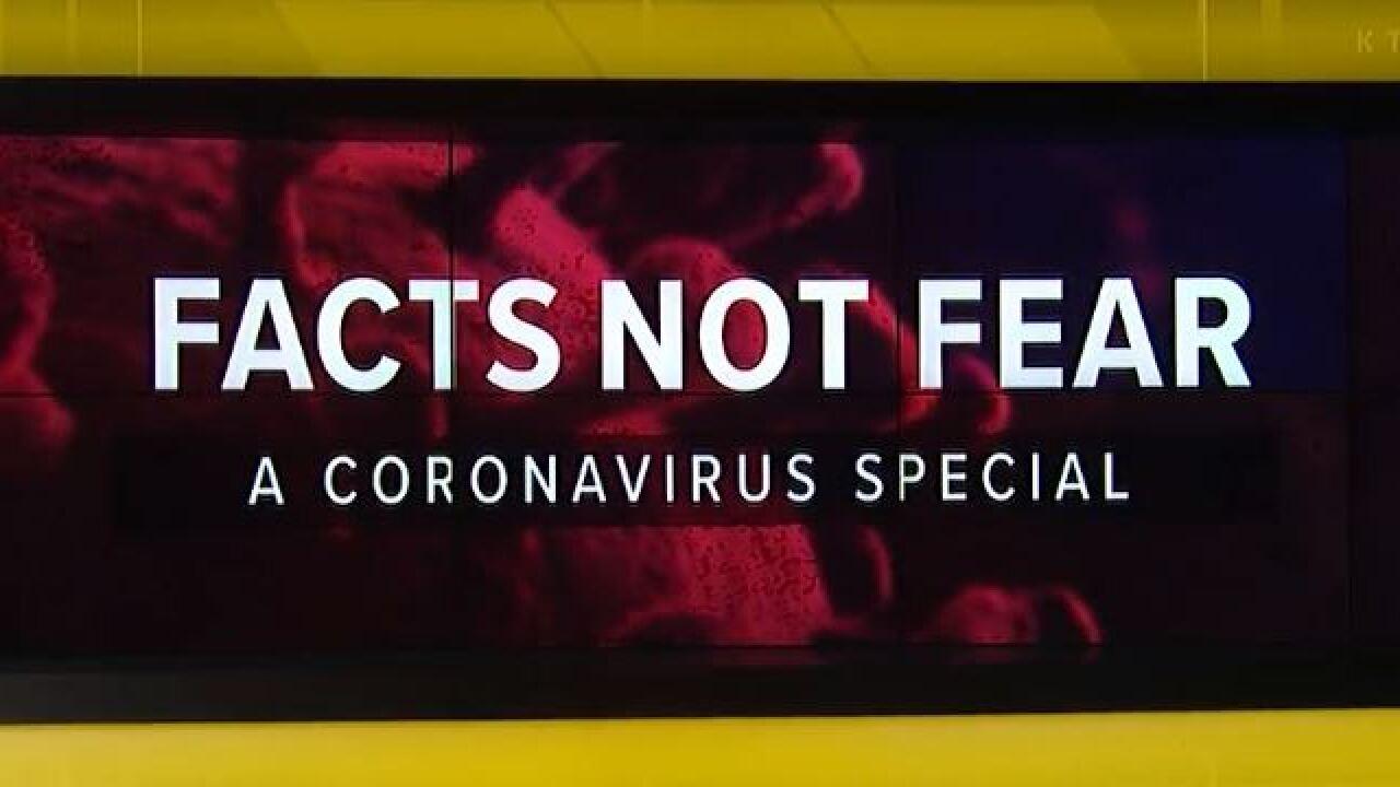 Coronavirus Facts Not Fear.JPG