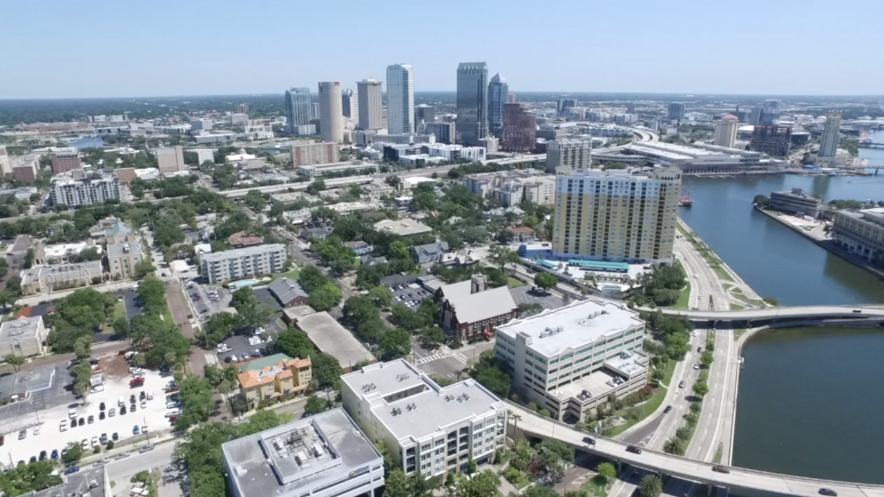 city-of-tampa-skyline.png