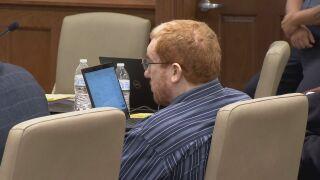Daniels Trial Day 8 (closing arguments)_frame_317434.jpeg
