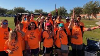 SWFL Special Olympics
