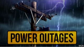 Power being restored for Cleco customers