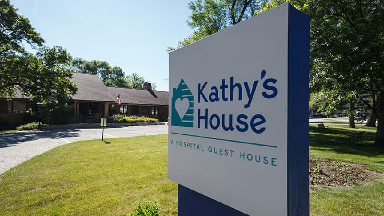 Kathys House.jpg