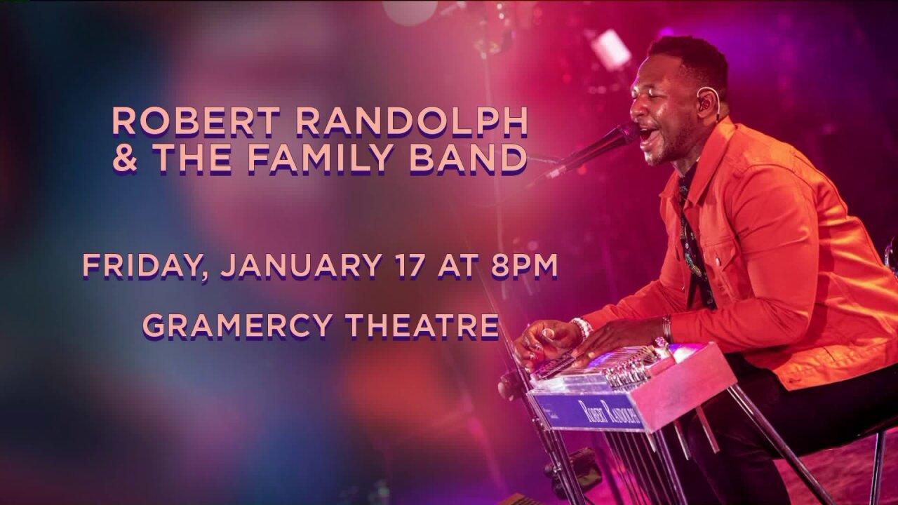 robert randolph and the family band.jpeg