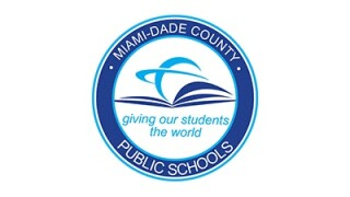 Arrest made in cyber attacks against Miami-Dade County Public Schools
