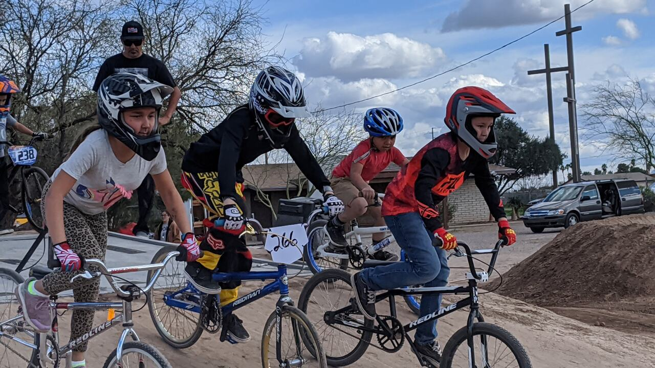 Youth on Track Cycling 4.jpg
