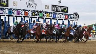 Belmont Stakes.jpg