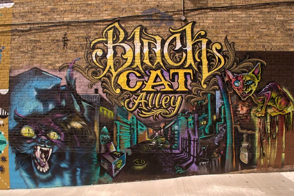 Black Cat Alley Brady Wieland.jpg