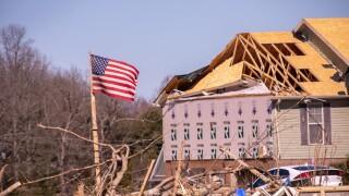 putnam county tornado