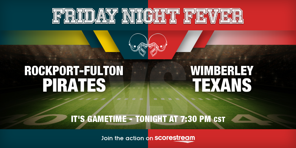 Rockport-Fulton_vs_Wimberley_twitter_neutralHeadToHead.png