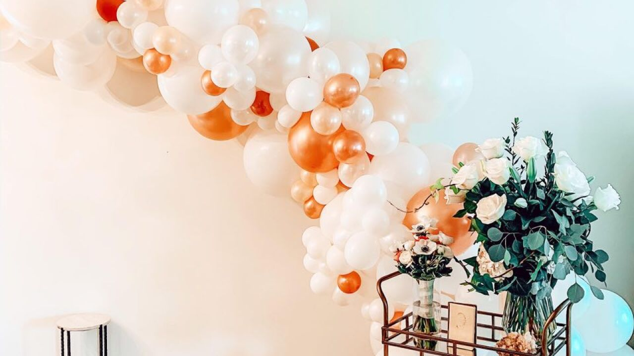 banziballoons2.jpg