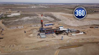 360 oil and gas 360.png