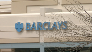 barclays henderson