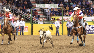 CNFR Team Roping.png