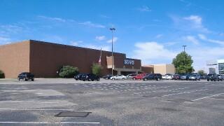 Sears Eastgate Cincinnati