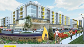 NKU Town Center Rendering1.jpg