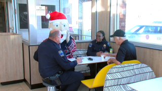 coffee with a cop.png
