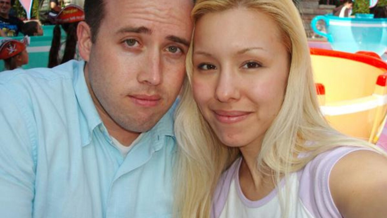 Jodi Arias trial verdict: Timeline of events in Jodi Arias murder case