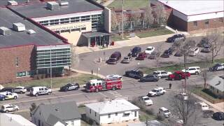 brighton high school on lockdown april 19 2019.jpg