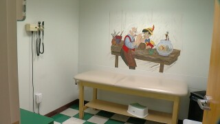 pediatric office .jpg