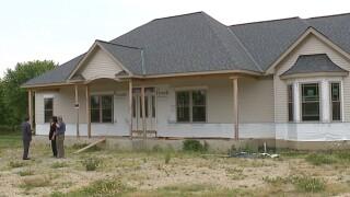 Police report N. Royalton builder leaves customers with broken dreams