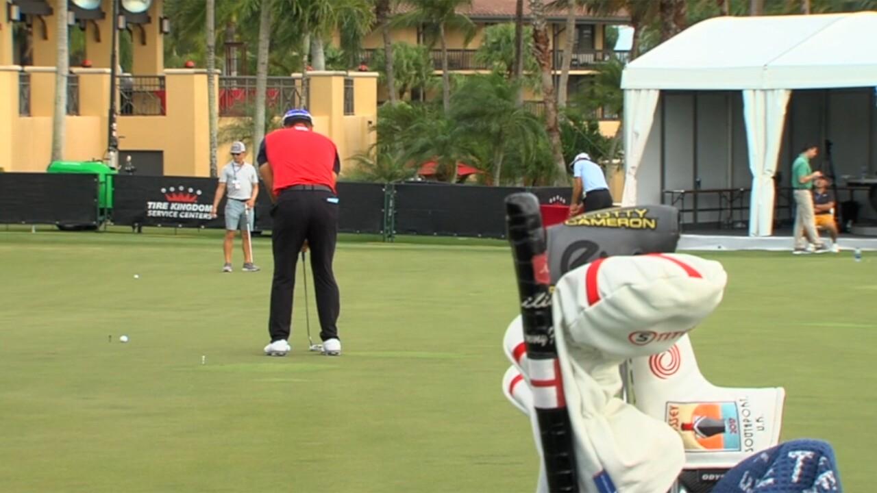 WPTV-golfing-at-the-Honda-Classic.jpg