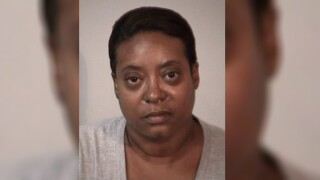 Fired 'fake psychologist' treated hundreds of patients in Stafford, deputiessay