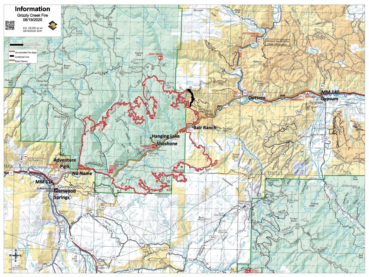 grizzlycreekmap-aug19.jpeg
