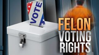 felon voting rights.jpg